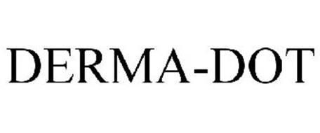 DERMA-DOT