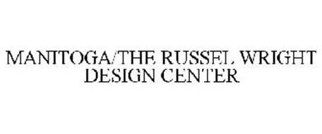 MANITOGA THE RUSSEL WRIGHT DESIGN CENTER