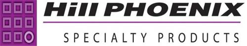HILL PHOENIX SPECIALTY PRODUCTS