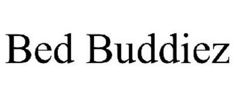 BED BUDDIEZ
