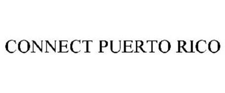 CONNECT PUERTO RICO
