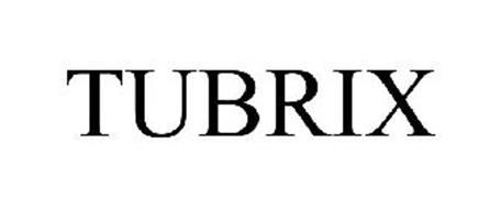 TUBRIX