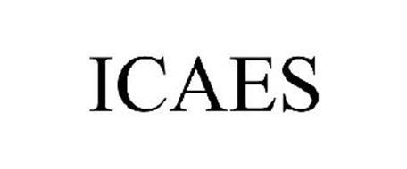 ICAES