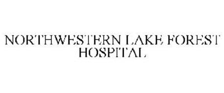 NORTHWESTERN LAKE FOREST HOSPITAL