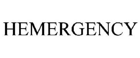 HEMERGENCY