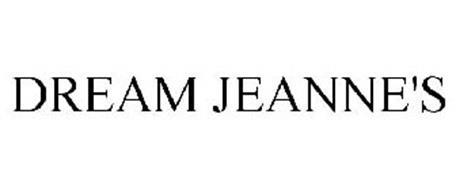 DREAM JEANNE'S