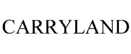 Carryland