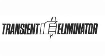 TRANSIENT ELIMINATOR