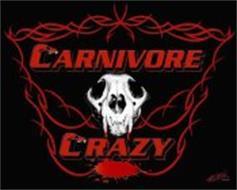 CARNIVORE CRAZY