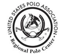 UNITED STATES POLO ASSOCIATION · REGIONAL POLO CENTER ·