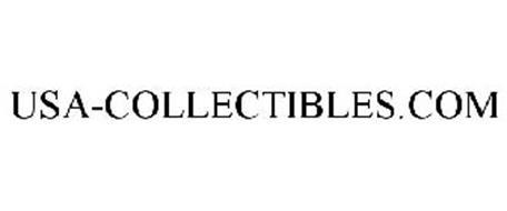 USA-COLLECTIBLES.COM