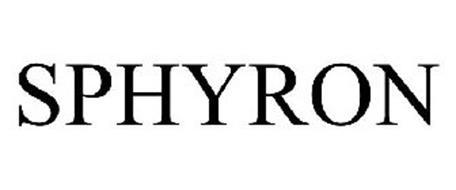 SPHYRON