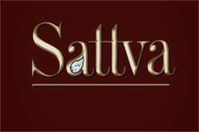 SATTVA