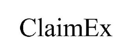 CLAIMEX