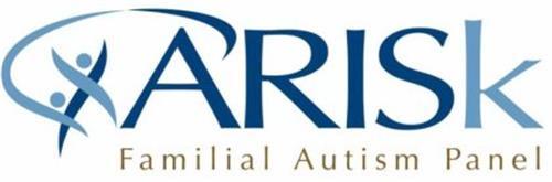 ARISK FAMILIAL AUTISM PANEL