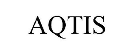 AQTIS