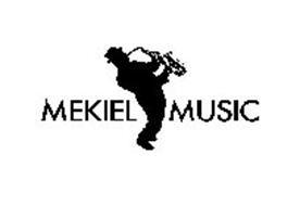 MEKIEL MUSIC