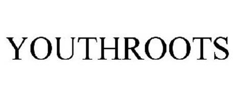 YOUTHROOTS