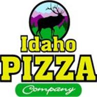 IDAHO PIZZA COMPANY