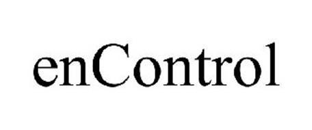 ENCONTROL