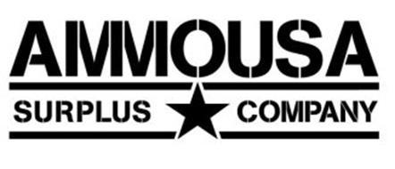 AMMOUSA SURPLUS COMPANY