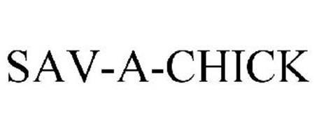 SAV-A-CHICK