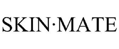 SKIN·MATE