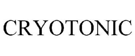 CRYOTONIC