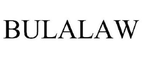 BULALAW