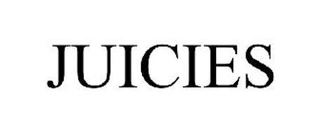 JUICIES