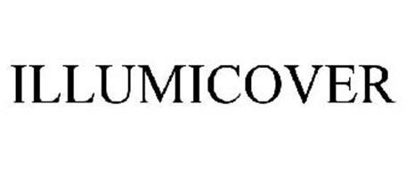ILLUMICOVER