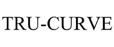 TRU-CURVE