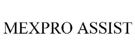 MEXPRO ASSIST