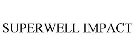 SUPERWELL IMPACT