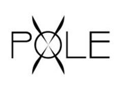 XPOLE