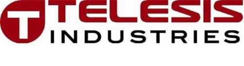TELESIS INDUSTRIES