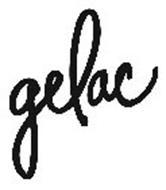 GELAC
