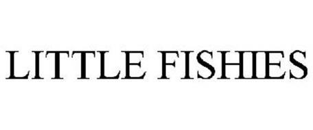 LITTLE FISHIES