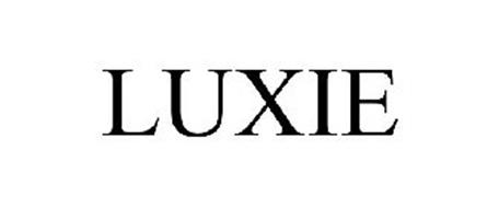 LUXIE