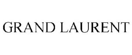 GRAND LAURENT