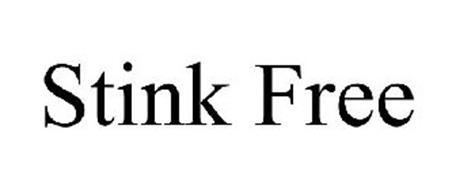 STINK FREE