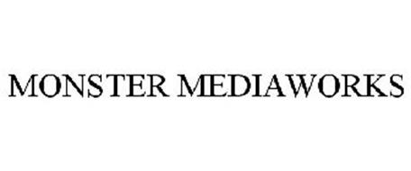 MONSTER MEDIAWORKS
