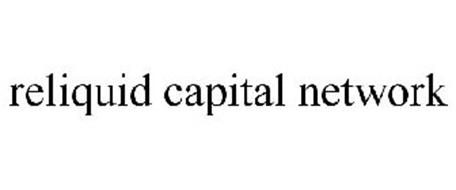 RELIQUID CAPITAL NETWORK