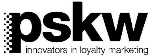 PSKW INNOVATORS IN LOYALTY MARKETING