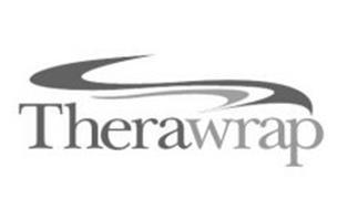 THERAWRAP