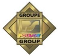 PS GROUPE POLYSTAR GROUP