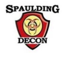 SPAULDING DECON