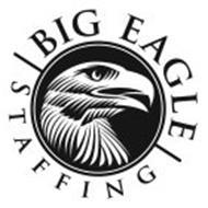 BIG EAGLE STAFFING