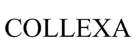 COLLEXA