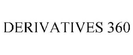 DERIVATIVES 360